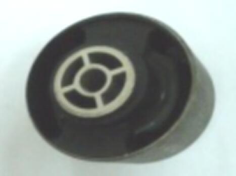GLD-00004A(65MM)