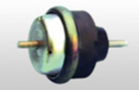 GLD-00025A