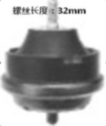 GLD-00025B