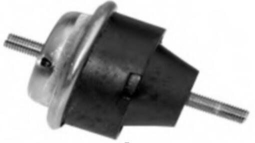 GLD-00035A