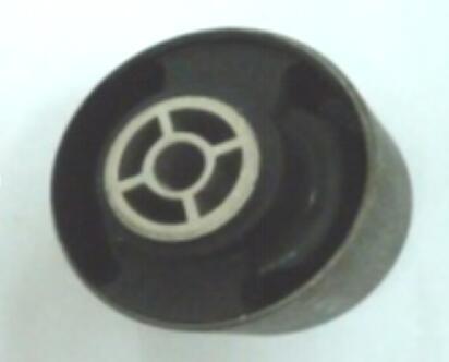 GLD-00036(70MM)