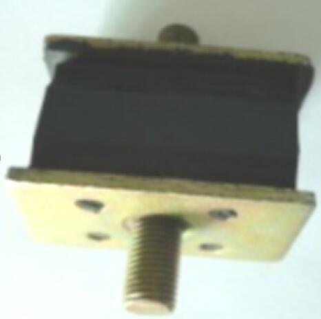 GLD-00065
