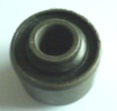 GLD-W1003