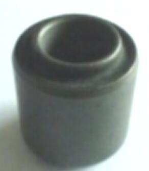 GLD-W1004