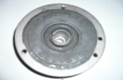 GLD-00070