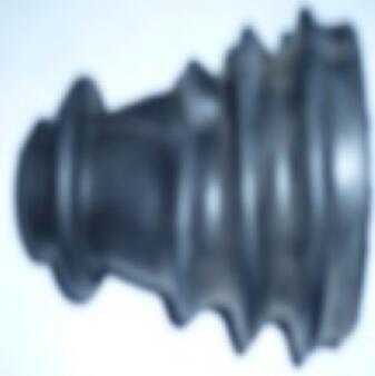 GLD-13010