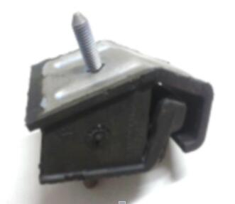 GLD-13035