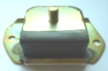 RY-W1011