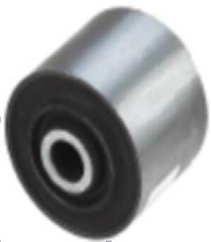 GLD-08002