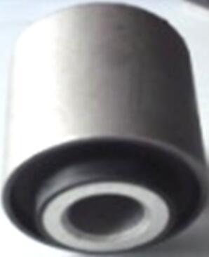 GLD-07029-2