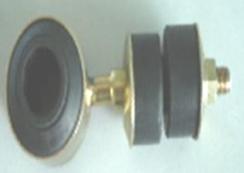 GLD-01022A