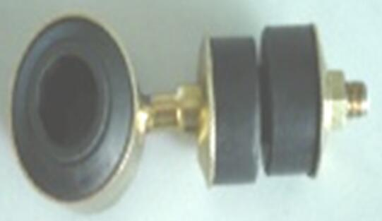 GLD-01023A