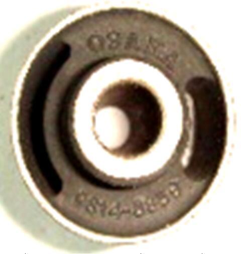 GLD-01025