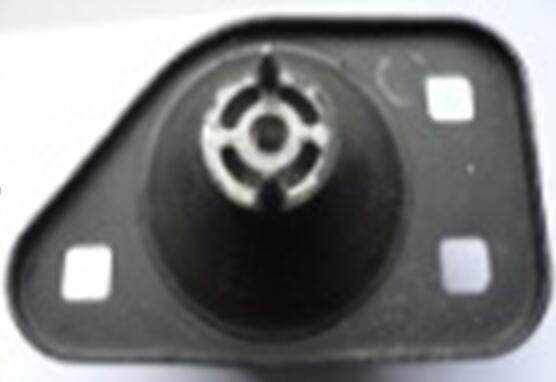 GLD-01055