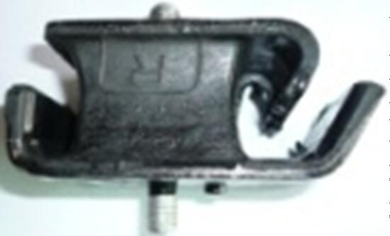 GLD-01059
