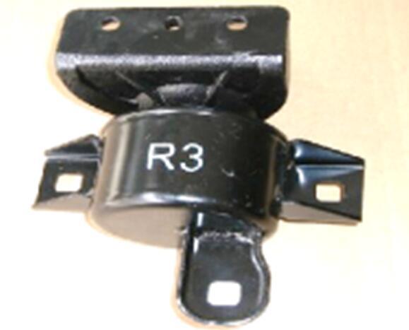 RY-D0023