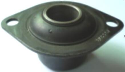 RY-00055
