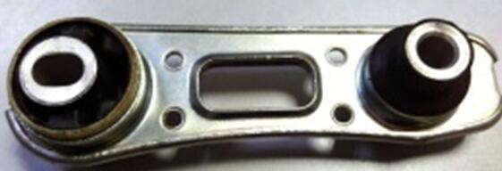 RY-13068
