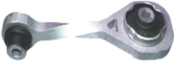 RY-13085