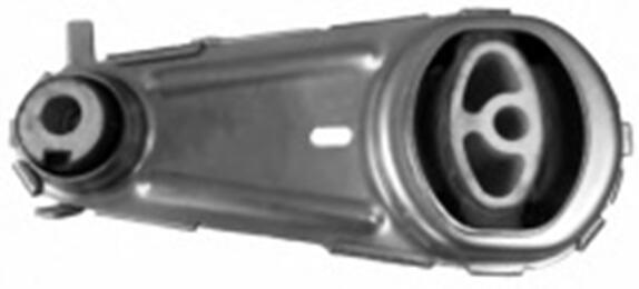 RY-13087