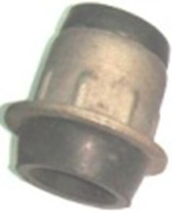 GLD-11007