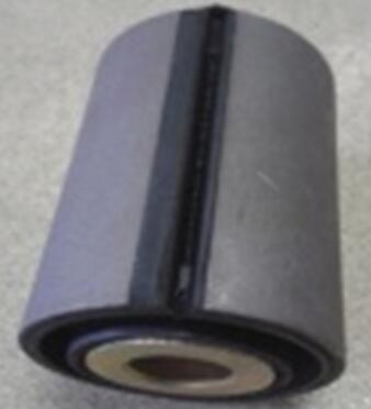GLD-11052