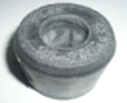GLD-11056