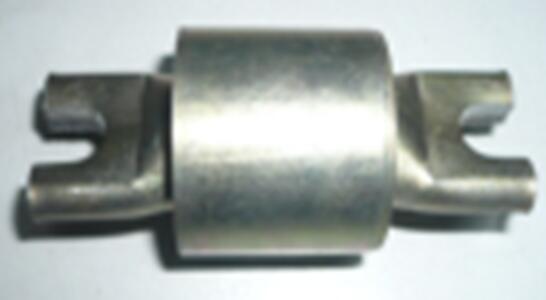 GLD-11058