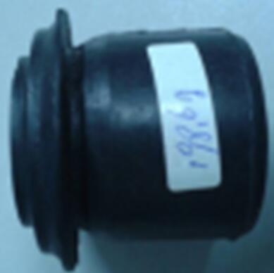 GLD-11061