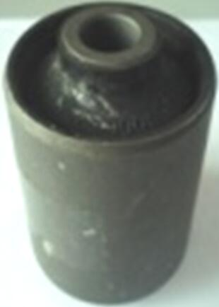 RY-00034