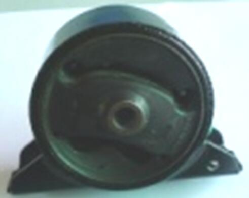 GLD-16001