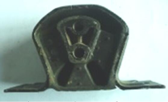 GLD-16004