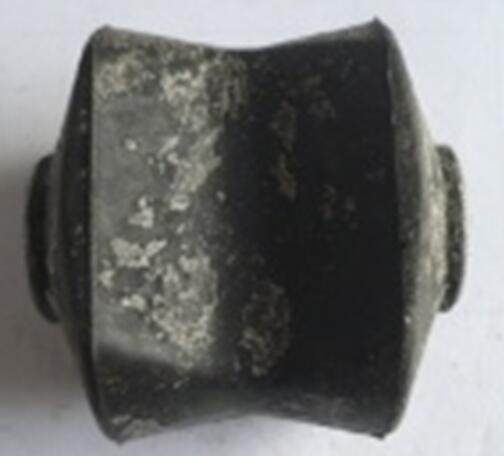 GLD-16009