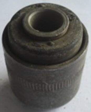 GLD-16022