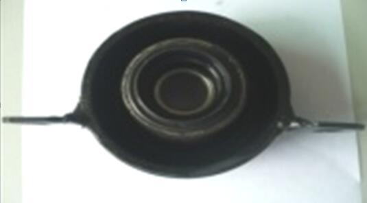 GLD-14007