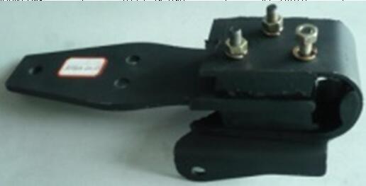 GLD-14017