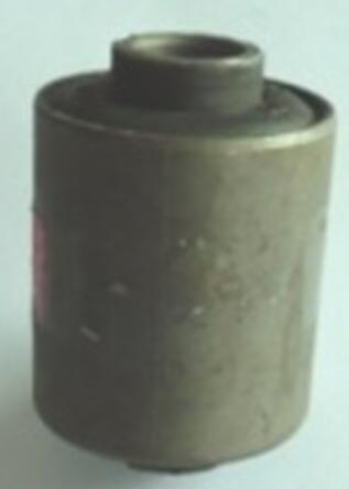 RY-14018