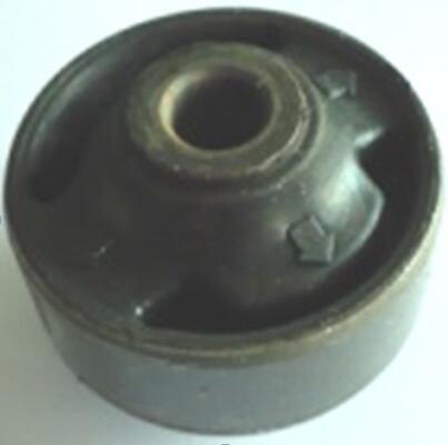 RY-14020