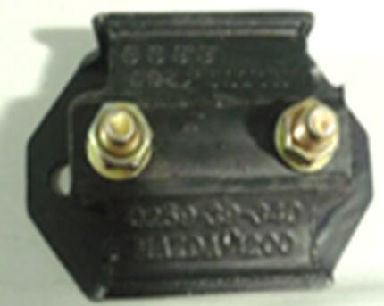 RY-14024