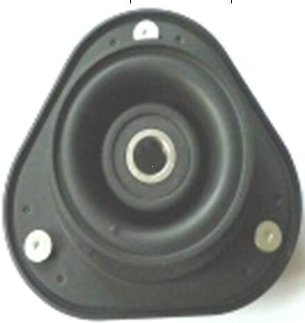 GLD-12004