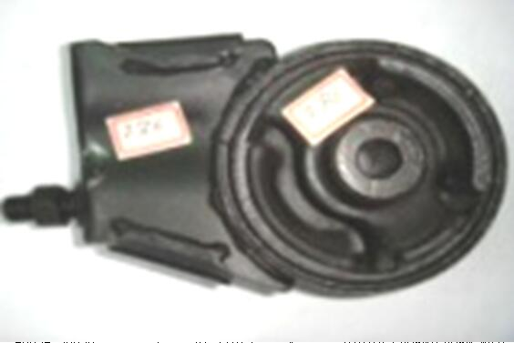 GLD-12011