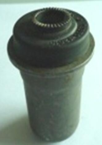 GLD-12020