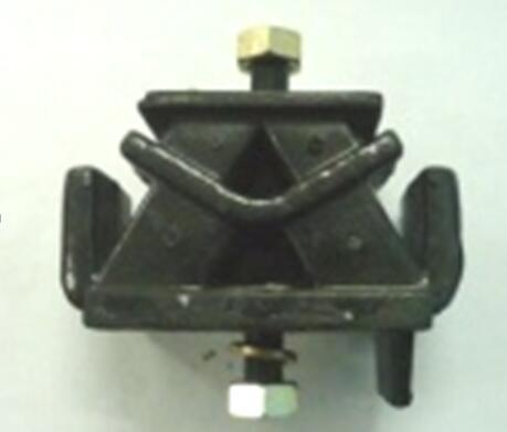 GLD-12023