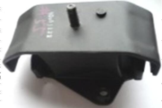 GLD-12028