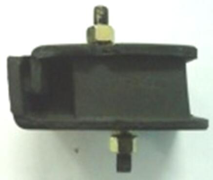 RY-17006