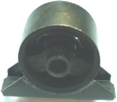 RY-17009