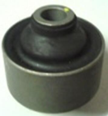 RY-17016