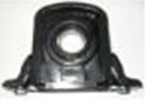 GLD-17025