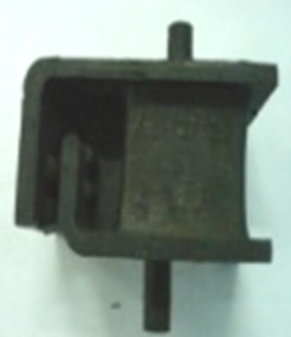 GLD-10012