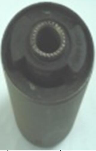 GLD-10015